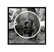 James Dean Body After Crash  Luvstufcom Arts Crafts And