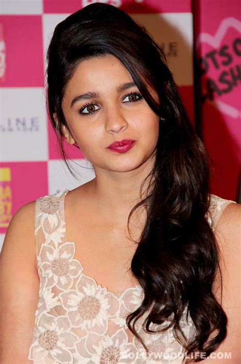 indian actress and actor in parsi community 2 alia bhatt launches maybelline babylips kiss