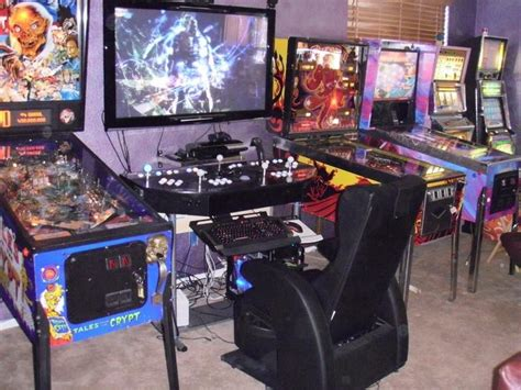 gaming bedroom ideas bloombety family small game room ideas small game room ideas