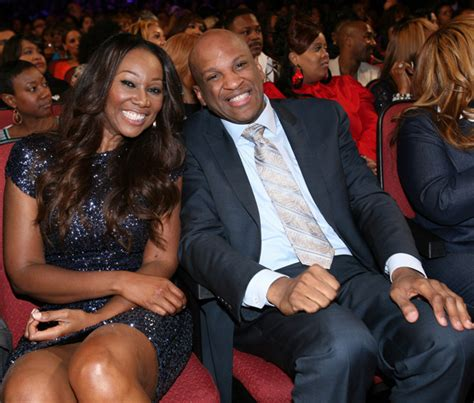 who is yolanda adams new husband yolanda adams boyfriend 2013 newhairstylesformen2014 com