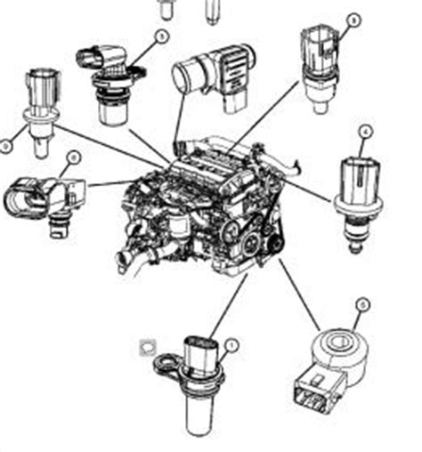 2012 chrysler town and country engine diagram html