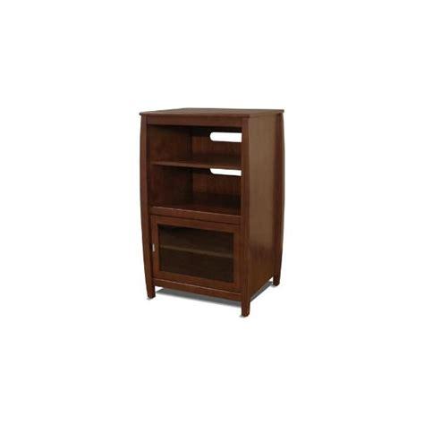 audio component cabinet furniture audio equipment furniture cabinets furniture designs