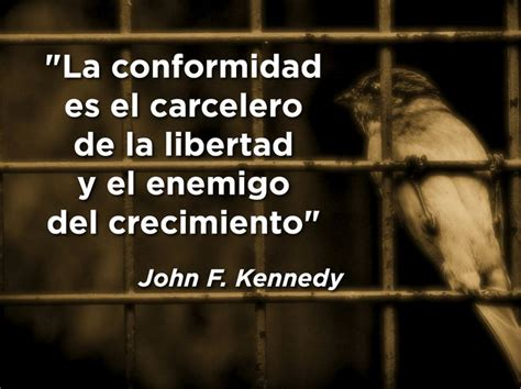 john f kennedy biography in spanish 125 best l i b e r t a d images on pinterest