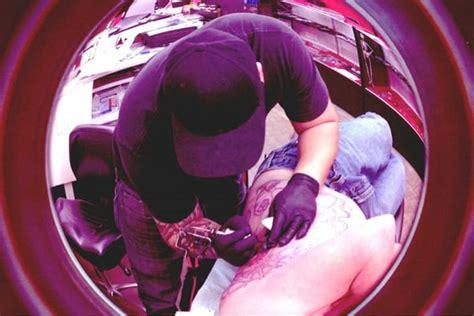 diamond tattoo hurst tx diamond tattoo parlor tattoo hurst tx yelp