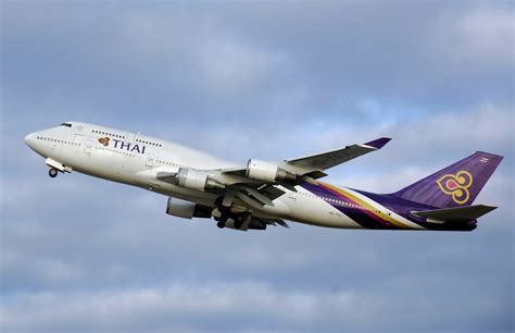Thai Airways | thai airways