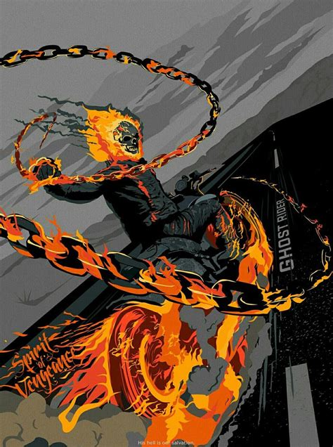 Kaos Ghost Rider 03 649 best comics sorry for my nerdyness images on