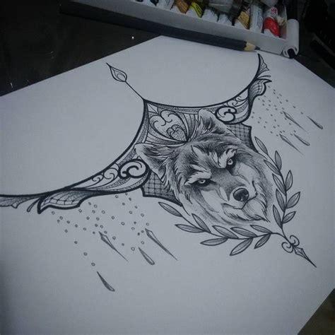 dagos tattoo instagram resultado de imagem para under boob tattoo drawing