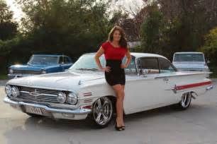 1960s impala for sale 1960 chevy impala 348 3 deuces power steering power brakes