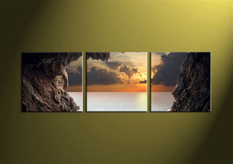 wall designs multi wall canvas home