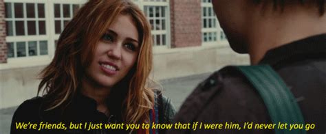 quotes film lol love lol friends miley cyrus never let you go lola and