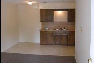 housing authority springfield mo springfield mo affordable housing