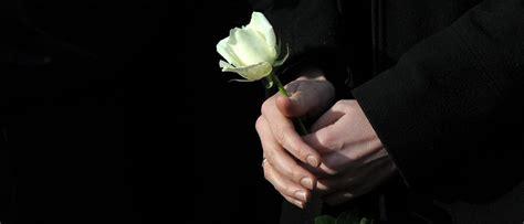 imagenes de luto las mejores o luto n 227 o 233 uma doen 231 a mas um processo mundo da