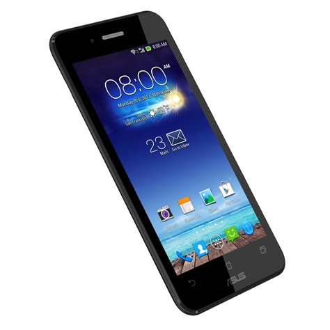 smart mobile phone asus smartphone mobile png