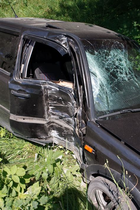 meanings car crash car islamic interpretation car