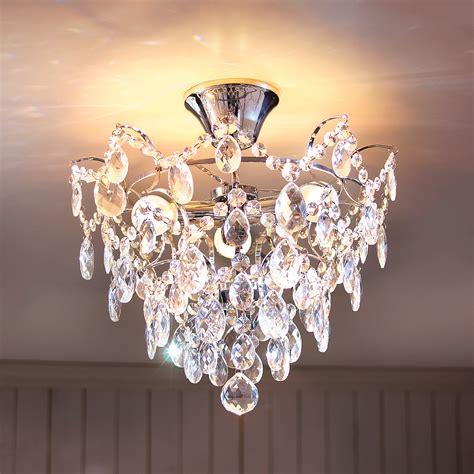 Leuchten Design Günstig by Rosafarbene W 228 Nde Im Wohnzimmer