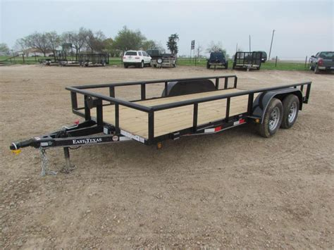 Craigslist Northern Michigan Farm And Garden by 1980 4 W X 8 L Utility Trailer With Fiberglass Top Tilt D