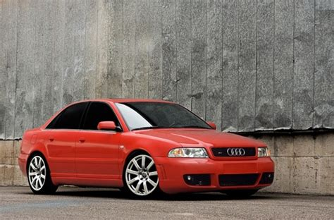 Audi S5 V8 Technische Daten by Technische Daten Audi S4 Baureihe Und Baujahr