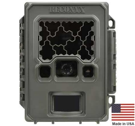 reconyx sm750 trail camera review | shop sm750 prices