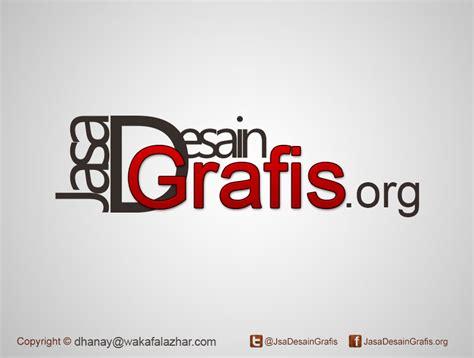 desain grafis forum jasa desain grafis by cahayainspirasi on deviantart