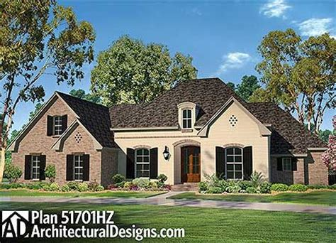 5 Bedroom House Plans With Bonus Room by Acadian Style House Plans On Pinterest Acadian House
