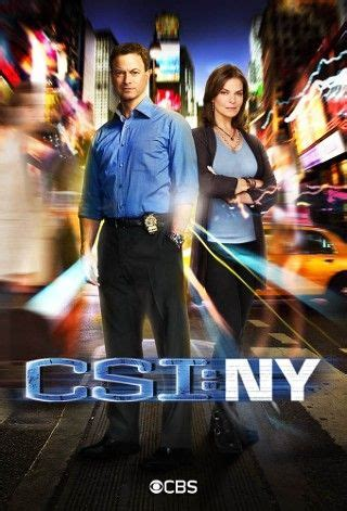 claire forlani csi ny episodes 1000 images about csi new york on pinterest seasons
