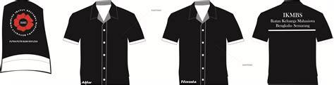 desain jaket akuntansi buat jaket corel designs konveksi nemz di semarang