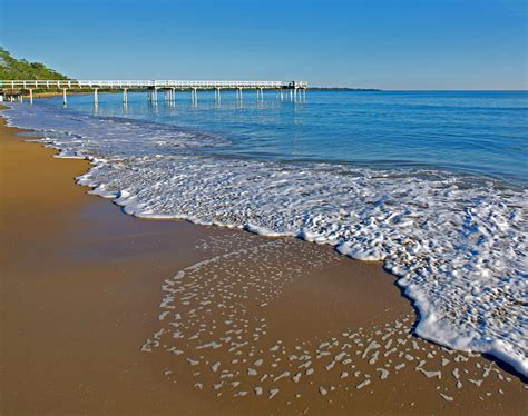 cheap flights from melbourne australia to hervey bay