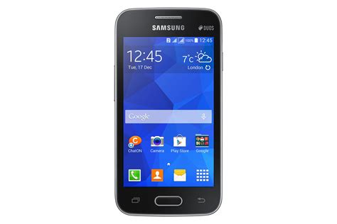 Samsung Ace samsung galaxy ace nxt sm g313h ceramic white in