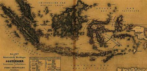 film sejarah perkembangan islam di indonesia sejarah lengkap perkembangan islam di indonesia