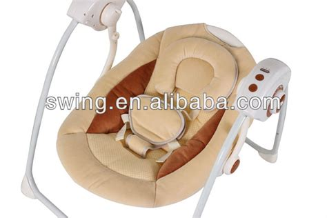 baby doll swing battery operated battery operated doll swing baby doll swing baby swing bed