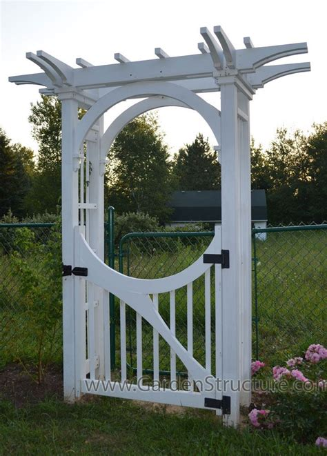 Garden Arbor Gate Designs 15 Best Images About Arbor Designs On Arbor