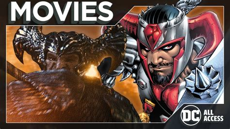 justice league film bad guy who is steppenwolf le bad guy du film justice league l