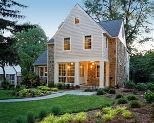 3 important things to consider before building an addition