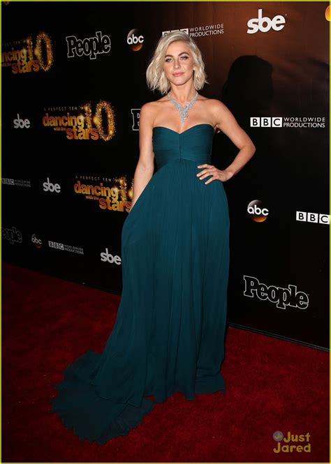 witney carson dancing with the stars 10th anniversary in west witney carson artem chigvintsev lead the pros to dwts