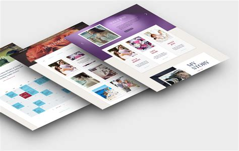 sites of the week exposure theme winners from themefuse abduzeedo giveaway 3 lucky winners will win the themefuse exposure