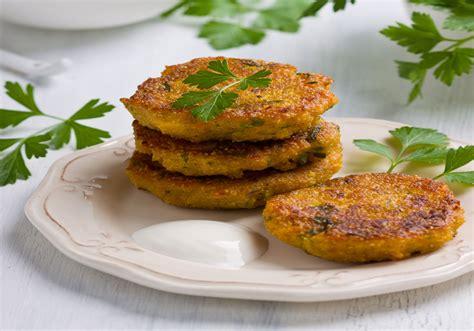 ricette per cucinare l amaranto crocchette di amaranto cucinare it