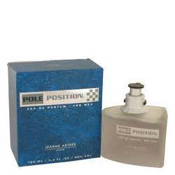 Jeanne Arthes Navy Blue jeanne arthes perfumes and colognes fragrancex