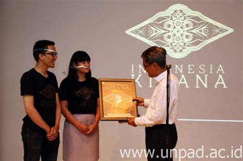 film dokumenter indonesia psm unpad dan embara films putar film dokumenter kompetisi