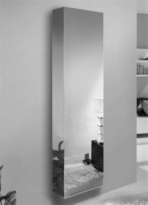 Bastone Appendiabiti Da Muro appendiabiti da parete scontato complementi a prezzi