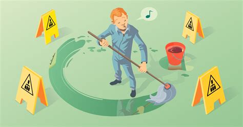 how to clean in how to clean up your site structure yoast