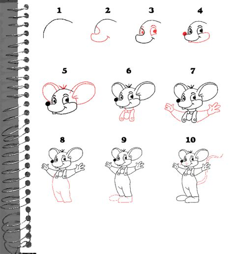 Sketches O Que Significa by Lrnmouse Grupaalbinutelor