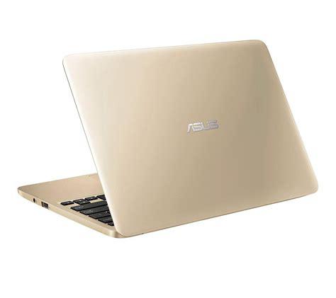 Asus 11 6 Laptop Intel Atom asus vivobook e200h 11 6 quot laptop intel atom 2gb 32gb windows 10 gold ebay