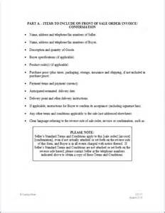 basic terms and conditions template terms and conditions template cyberuse
