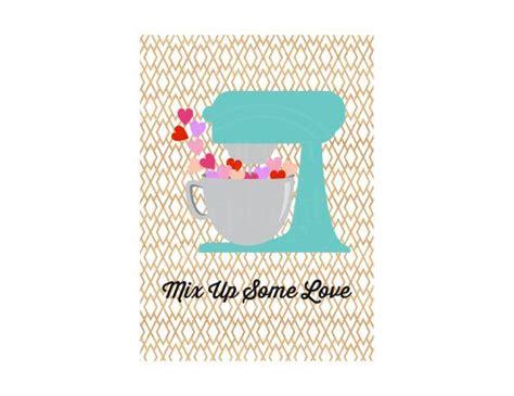 printable bridal shower wedding shower card instant
