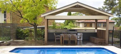 backyard cabana ideas swimming pool renovation ideas cabana design pool design