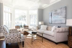 coastal style living rooms coastal living in fairfield county beach style living