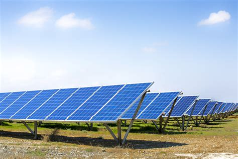 solar drapes cyber attack on solar panels could disrupt half of germany