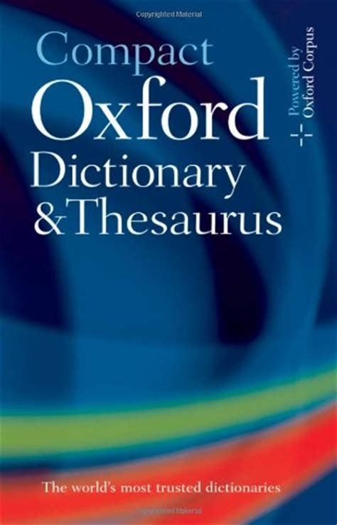 design meaning oxford dictionary colors in english proverbs and sayings hubpages