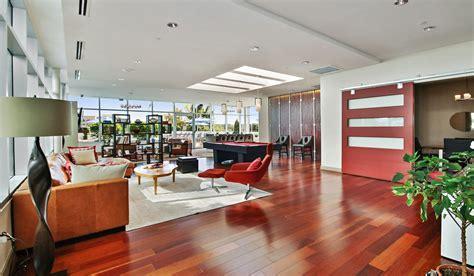 Mezzo Apartment Homes   Atlanta, GA   Featured Amenities