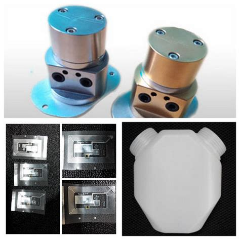 Spare Part Printer cij printer spare part from doma technology co ltd china